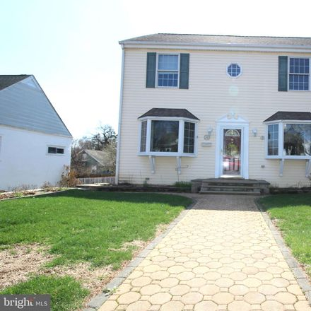 Rent this 3 bed loft on 242 Duffield Street in Upper Moreland Township, PA 19090
