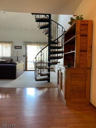 Rent this 2 bed condo on Davos Dr in Vernon, NJ