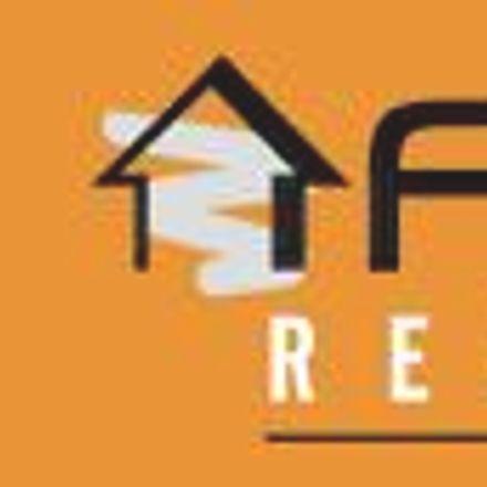 Rent this 1 bed apartment on Church Lane in Birmingham B20, United Kingdom
