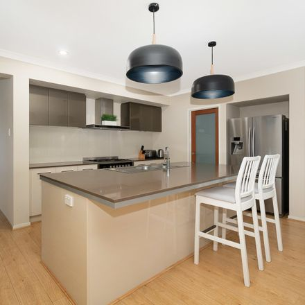 Rent this 4 bed house on 33 Palmerston Street