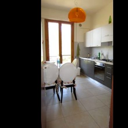 Rent this 1 bed room on Via Puglie in 51300 Siena SI, Italy