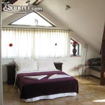 Rent this 1 bed apartment on HaMelech Yosef 24 in Ramat Gan, Israel