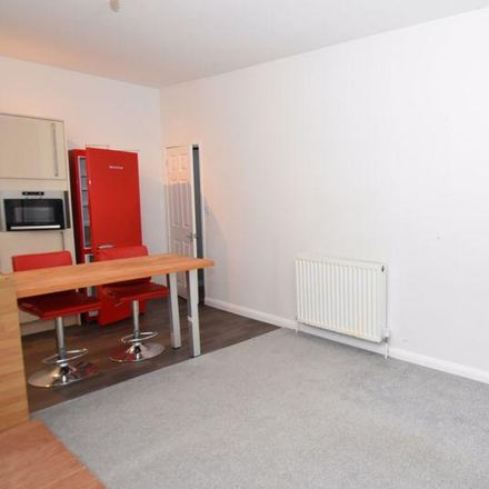 Rent this 1 bed house on Botus Fleming PL12 6NH