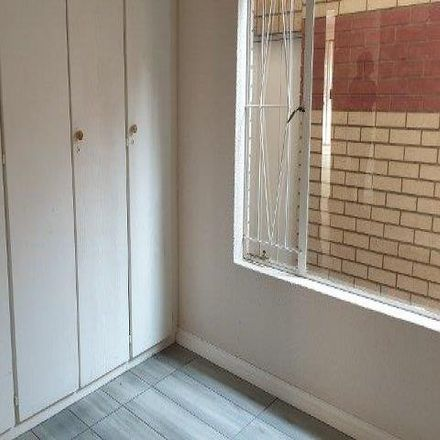 Rent this 2 bed apartment on unnamed road in Ekurhuleni Ward 74, Brakpan