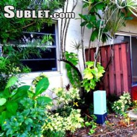 Rent this 1 bed apartment on 9108 Southwest 137th Terrace in Kendall, FL 33176