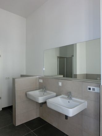 Rent this 2 bed apartment on Chopinstraße 28 in 04103 Leipzig, Germany