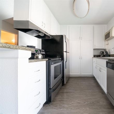 Rent this 1 bed room on 160 South Virgil Avenue in Los Angeles, CA 90004