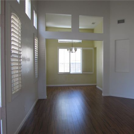 Rent this 3 bed house on 4413 Saint Andrews Drive in Chino Hills, CA 91709