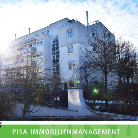 Rent this 3 bed apartment on Kurt-Weill-Straße 5 in 04347 Leipzig, Germany