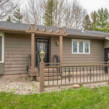 Rent this 3 bed house on 2110 Windsor Street in Sun Prairie, WI 53590