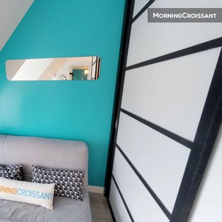 Rent this 0 bed room on 53 Rue du Simplon in 75018 Paris, France