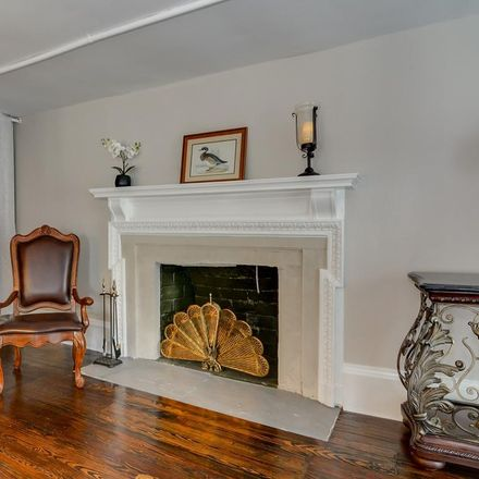 Rent this 1 bed apartment on 218 York Street Southeast in Aiken, SC 29801