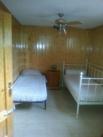 Rent this 3 bed house on Calle Calderón de la Barca in 2, 28270 Colmenarejo