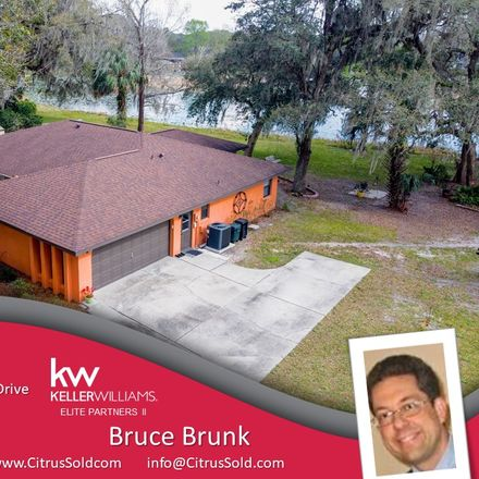 Rent this 3 bed house on 24 N Shadow Wood Dr in Inverness, FL