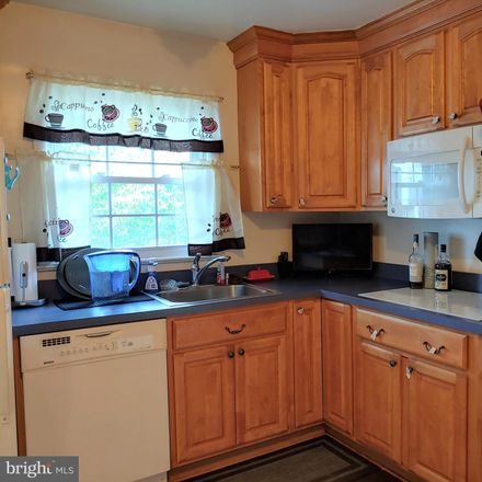 Rent this 4 bed house on Sturtevant Rd in Silver Spring, MD