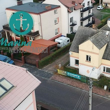 Rent this 10 bed house on Trakt Konny 43A in 80-210 Gdansk, Poland