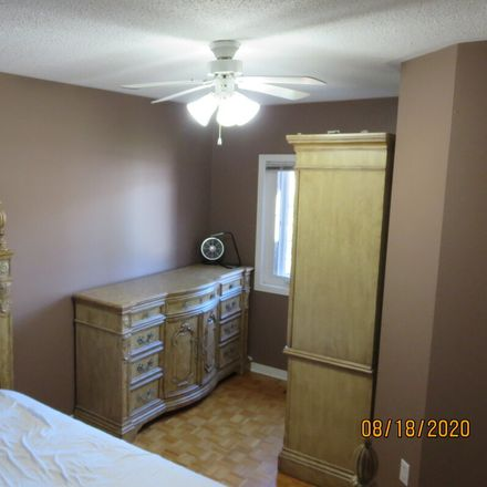 Rent this 2 bed house on Vaughan in Woodbridge, ON