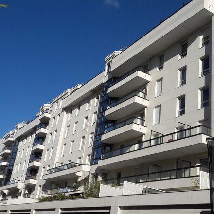 Rent this 6 bed apartment on 85 Rue Falguière in 75015 Paris, France