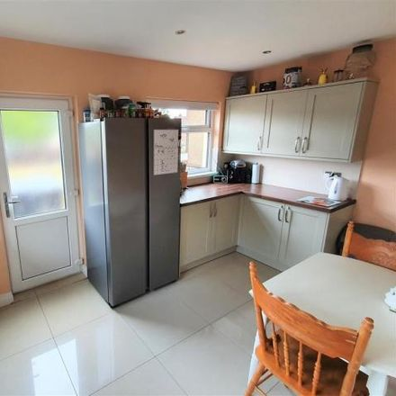 Rent this 2 bed house on Siloh Road in Swansea SA1 2PE, United Kingdom