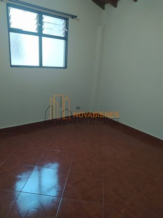 Rent this 2 bed apartment on Calle 94 in Comuna 4 - Aranjuez, Medellín