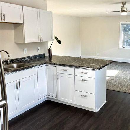 Rent this 2 bed apartment on 4814 Da Nephew St in North Pole, AK