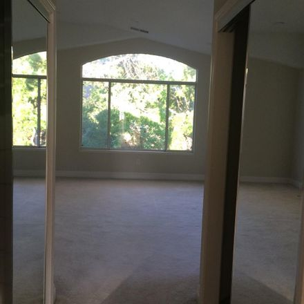 Rent this 1 bed room on McClellan Ponds in de Anza Trail, Cupertino