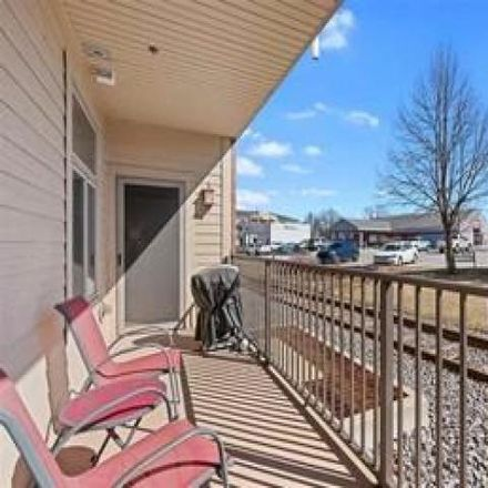 Rent this 1 bed condo on 556 Reid Street in De Pere, WI 54115