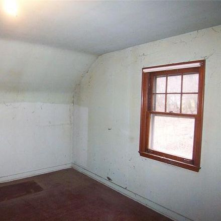 Rent this 4 bed house on Rockwood Avenue in Castle Shannon, PA 15228