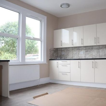 Rent this 3 bed apartment on Oxford Road in London HA1 4JF, United Kingdom
