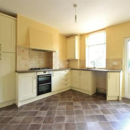 Rent this 3 bed house on Ranby Road in Sheffield S11 7AJ, United Kingdom