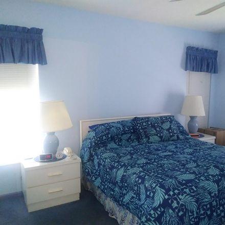 Rent this 2 bed condo on 7531 S Oriole Blvd in Delray Beach, FL