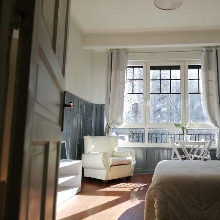 Rent this 5 bed room on Autonomia kalea / Calle Autonomía in 56, 48012 Bilbao