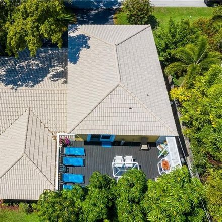 Rent this 5 bed house on 2608 Northeast 27th Terrace in Fort Lauderdale, FL 33306