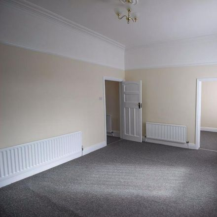 Rent this 3 bed house on Oates Street in Sunderland SR4 7UH, United Kingdom