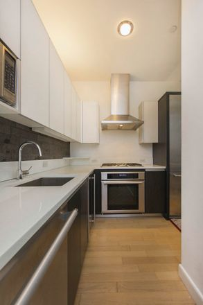 Rent this 0 bed condo on Pret A Manger in 247 West 46th Street, New York