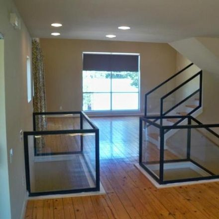 Rent this 2 bed condo on 1223 Urban Lofts Dr in Dallas, TX