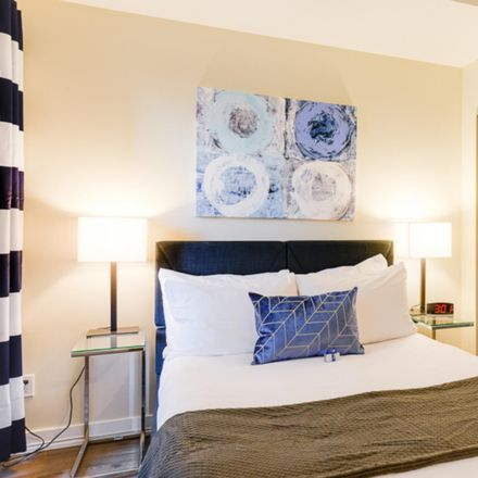 Rent this 0 bed apartment on Studio 2 in 199 Richmond Street West, Old Toronto