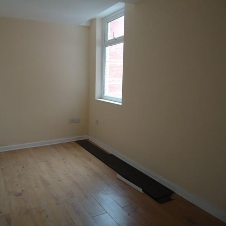 Rent this 2 bed apartment on Newland Street in Manchester M8 4RF, United Kingdom