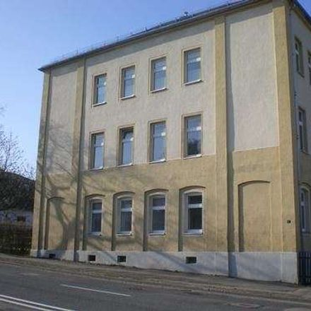 Rent this 2 bed apartment on Hartmannsdorf in SAXONY, DE