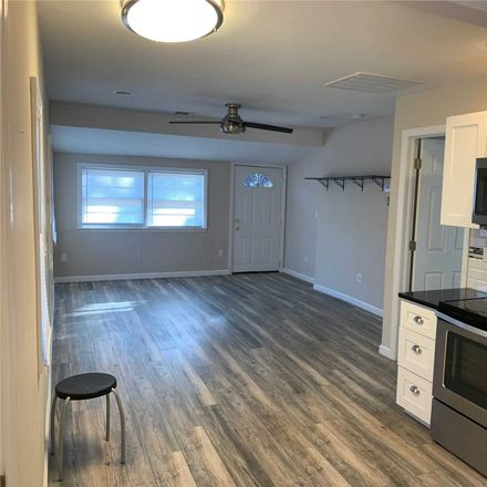 Rent this 2 bed house on 15 Lulu Drive in Lake Grove, NY 11755