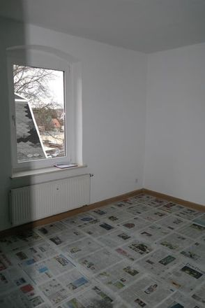 Rent this 3 bed apartment on Hansastraße 7 in 08060 Zwickau, Germany