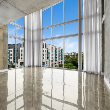 Rent this 2 bed loft on 445 North Andrews Avenue in Fort Lauderdale, FL 33301