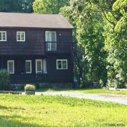Rent this 9 bed house on 825 Charley Hill Road in Essex County, NY 12870