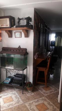 Rent this 3 bed apartment on Calle 36 in Rionegro, ANT