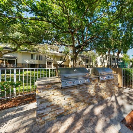 Rent this 2 bed apartment on 9284 Northwest 19th Place in Sunrise, FL 33322