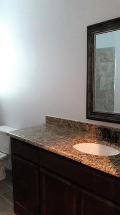 Rent this 3 bed house on 4807 Henry Street in Greenville, TX 75401