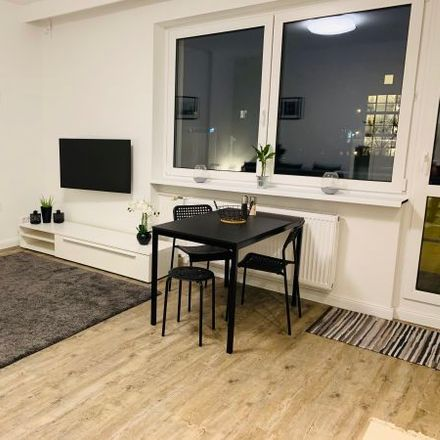 Rent this 2 bed apartment on Elisabethstraße 18 in 12247 Berlin, Germany