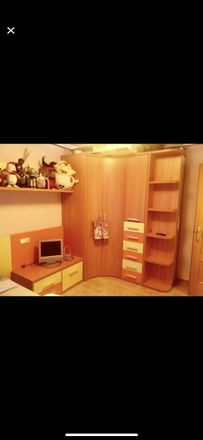 Rent this 2 bed room on Av. Marina Baixa in 03580 l'Alfàs del Pi, Alicante