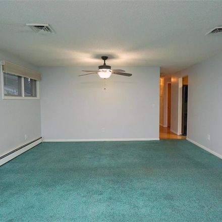 Rent this 3 bed apartment on 2742 Colvin Boulevard in Tonawanda, NY 14150