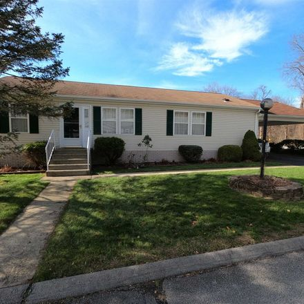 Rent this 2 bed house on Second Dr in Hyde Park, NY